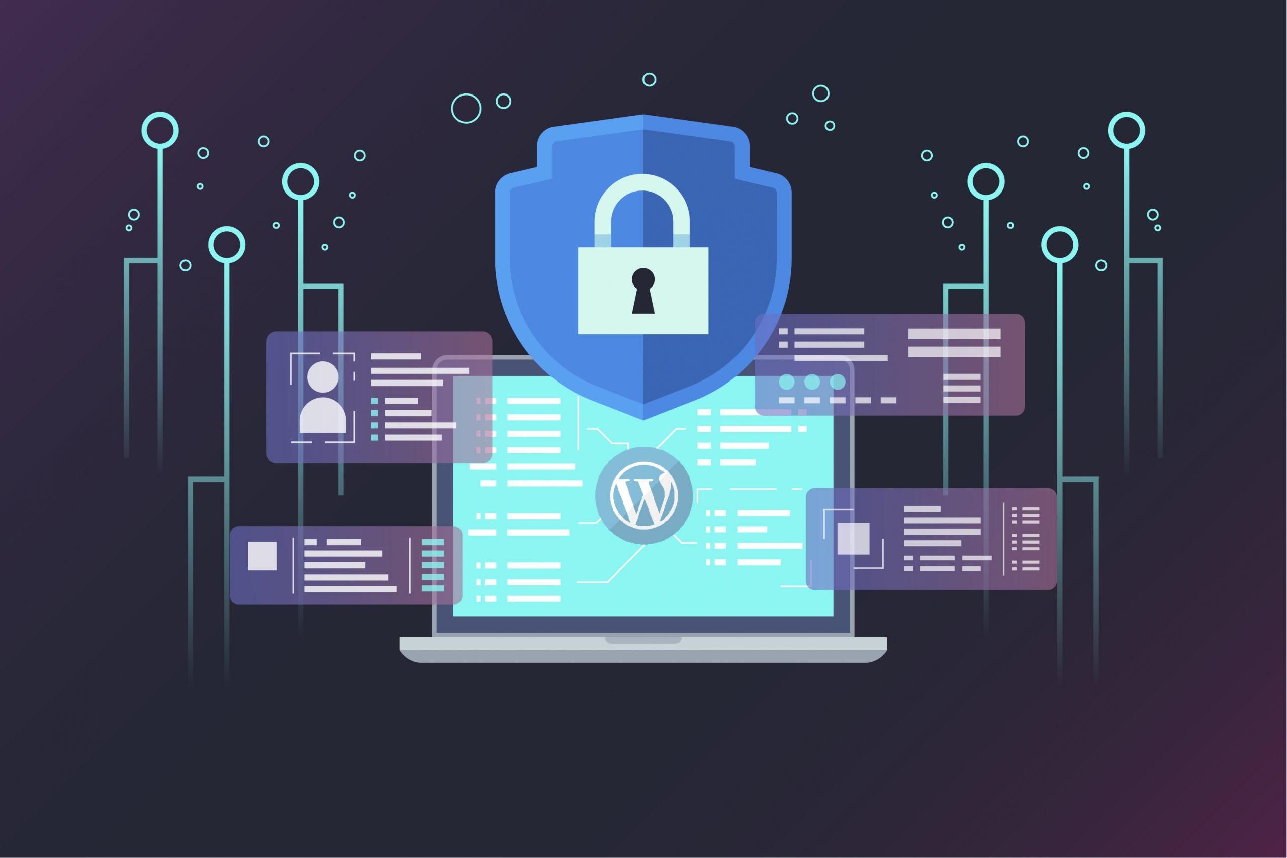 Performanță vs Securitate: 5 lucruri de aşteptat de la găzduirea ta WordPress